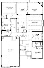 11 x 11 kitchen floor plans colton at scales farmstead 60 u0027 nolensville tn