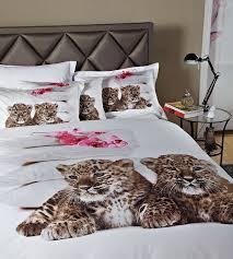 14 best cute bedding for girls images on pinterest cheap bedding