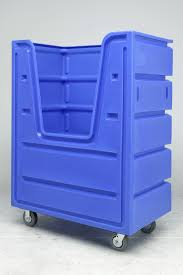 Commercial Laundry Hamper by 72p Bulk Laundry Cart Is The Workhorse Of The Laundry Industry