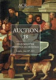 old master paintings drawings the catalog star com online