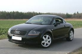 history of audi tt image audi tt jpg midtown madness 2 wiki fandom powered by wikia
