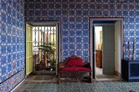 la chambre blue la chambre bleue updated 2018 prices b b reviews tunis