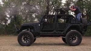 starwood motors jeep white starwood motors luxury u0026 exotics custom kevlar finished jeeps