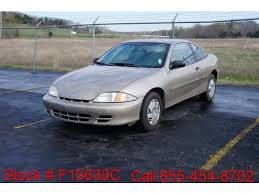 50 best used chevrolet cavalier for sale savings from 3 139