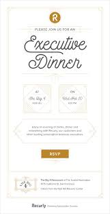 dinner invitation 23 business invitation designs exles psd ai vector eps