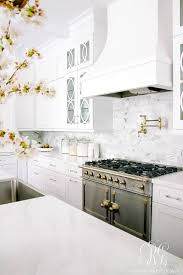 3280 best k i t c h e n s images on pinterest dream kitchens