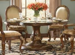 Glass Top Dining Room Sets by Chair Glass Kitchen Table Sets Dining Room Tables Shop The Best