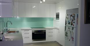 kitchen internal new pleasing elegant photo of new at style ideas