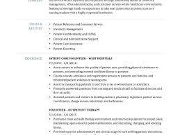 Volunteer Resume Template Sample Cv Resume Score Card Resume Template Sample Cv Resume Pdf