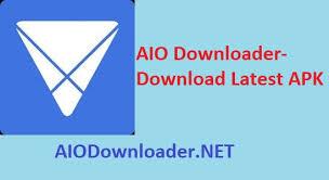 apk downloader aio downloader apk download uptodown aio downloader