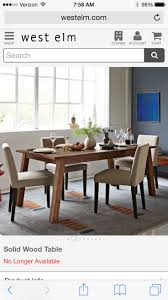 Solid Wood Dining Room Chairs by 36 Best Chair Stool Ideas Images On Pinterest Dining Chair Set