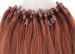 micro link hair extensions hair extension damage what you need to