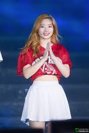 dahyun twice dahyun pinterest kpop idol and kpop girls