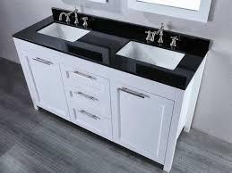 52 Bathroom Vanity Cabinet by Contemporary Vanities For Small Bathrooms Fooz World