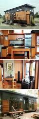 tiny houses interior officialkod com
