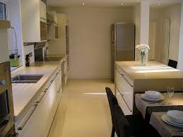 house extension design ideas images home plans ecos nz renovations