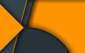 wallpaper animasi tablet wallpaper for pc mobile for pc mac laptop tablet mobile phone