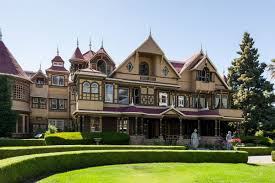 winchester mystery house movie reveals title release date curbed sf
