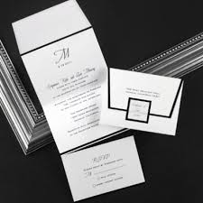 wedding invitations with rsvp cards included popular compilation of wedding invitations with rsvp cards