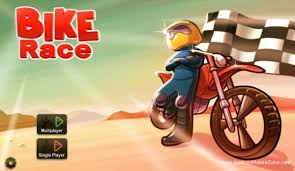 bike race all bikes apk bike race pro 5 9 unlocked apk mod updated all for