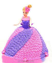 doll cake price of doll cake kapruka