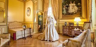 chambre louis 14 château de cheverny un des plus beaux châteaux de
