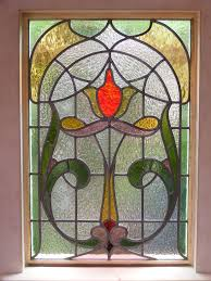 leaded glass door repair stained glass restorations and repairs of victorian edwardian