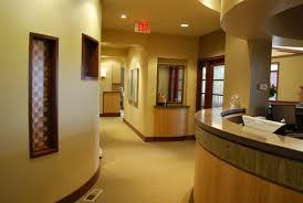 Dental Reception Desk Designs Enviromed Design Group Dental Office Design Medical Office