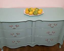 Changing Table Furniture Changing Table Etsy