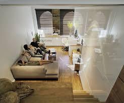 rectangular oak wood storage coffee table square glass coffee