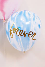 166 best baby and bridal showers images on pinterest parties