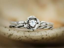 wedding ring alternatives for men jewelry rings alternative wedding rings for men women unique