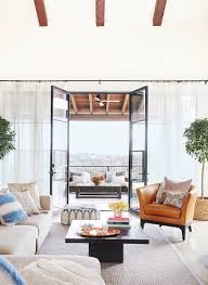 ideas of decorating a living room inspiring design 14 cofisem co