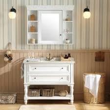 MGAWE Bathroom Produce All Kinds Of Bathroom Vanity Cabinet Solid - Solid wood 32 inch bathroom vanity