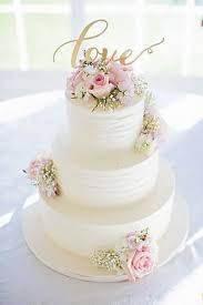 wedding cake model variety of wedding cakes ideas showing simple and chic model