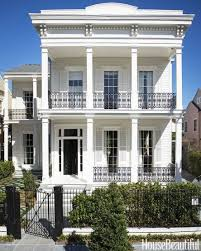 Beautiful Home Design Best 25 Greek Revival Home Ideas On Pinterest Greek