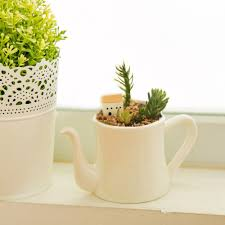 ikea flower pots spacer decorative mini flower 14cm high value