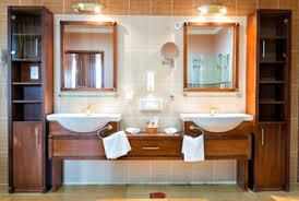 bathroom design center complete bathroom kitchen remodeling in irwin pa hildenbrand