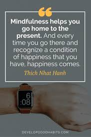 quote about time well spent 57 thich nhat hanh quotes on living a more meaningful life