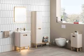 Vitra Bathroom Furniture Vitra Sento Furniture Bathroom Pinterest Vitra Bathrooms
