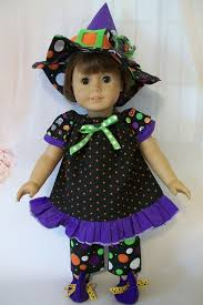 Halloween Costumes Dolls Images American Doll Costumes Halloween 143 Doll