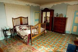 1940s bedroom furniture 1940s bedroom images glif org