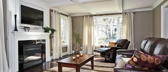 home interior sales representatives home joel bernachick 647 989 7325 sales representative sutton