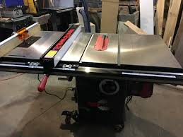 table saw router table how to build a router table on a table saw elegant i finally have my