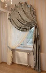 Picture Window Treatments Diy Curtain Rodes Using Pvc Pipes Diy Home Pinterest Diy