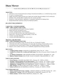 dental assistant resume cover letter bilingual resume examples free resume example and writing download writing your assistant resume carefully how write dental experience dental assistant resume samples vet cover letter