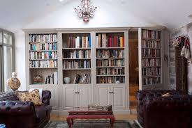 hidden bookcase door ideas doherty house hidden bookcase door