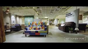 urban ladder flagship store youtube