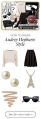 best 25 european style ideas on pinterest long summer skirts