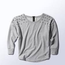 affordable buy adidas originals online cheap retail sweatshirt womens